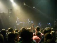 19.6.2008 – Photos Die Ärzte (Jako-Arena, Bamberg)