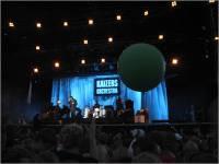 29.8.2008 – Photos Kaizers Orchestra (Døgnvill, Tromsø)