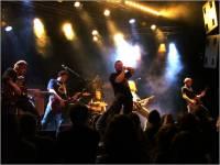 7.2.2009 – Photos Skambankt (Haugesund)