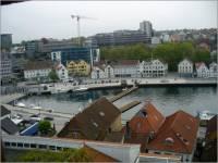 30.04.2009 – Photos Kaizers Orchestra (Cementen, Stavanger)