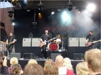 25.07.2009 – Photos Skambankt (Månefestivalen)