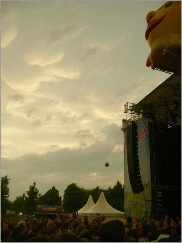 16-17.07.2010 – Photos Sonnenrot-Festival (Eching bei München)