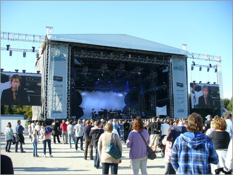 02-04.09.2010 – Photos Rått og Råde (Stavanger)