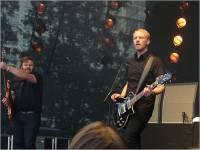 03.09.2010 – Photos Skambankt (Rått og Råde, Stavanger)