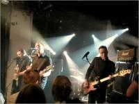 14.09.2010 – Photos Skambankt (Lydverket)
