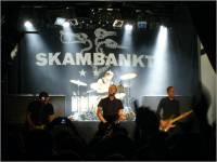 16.10.2010 – Photos Skambankt (Uka i Ås)