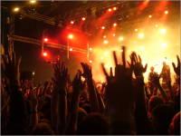 30.07.2011 – Photos Kaizers Orchestra (Eier mit Speck)