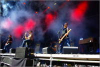 20.08.2011 – Photos Favez (Open Air Gampel)