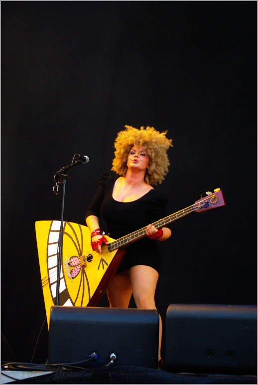 20.08.2011 – Photos Katzenjammer (Open Air Gampel)