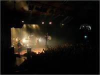 17.02.2012 – Photos Kaizers Orchestra (Samfundet, Trondheim)