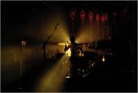 02.03.2012 – Photos Kaizers Orchestra (Sentrum Scene, Oslo)