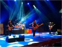 09.06.2012 – Photos Xutos & Pontapés (Kolping-Arena, Kloten)
