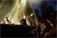 14.07.2012 – Photos Kaizers Orchestra (Stavernfestivalen, Stavern)