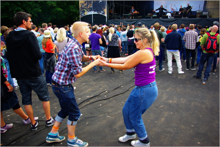 14.07.2012 – Photos Stavernfestivalen (Stavern)