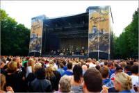 14.07.2012 – Photos Stavernfestivalen (Stavern)