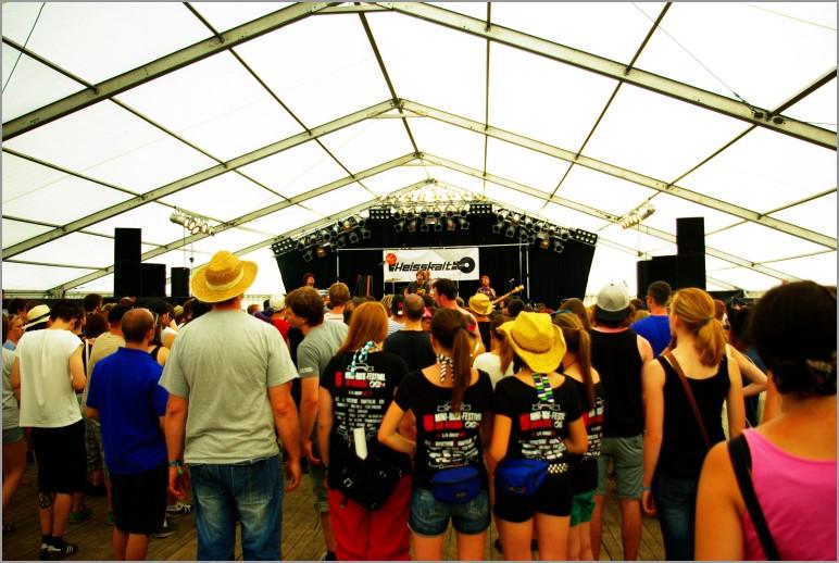 03.08.2012 – Photos Mini-Rock-Festival (Horb am Neckar)