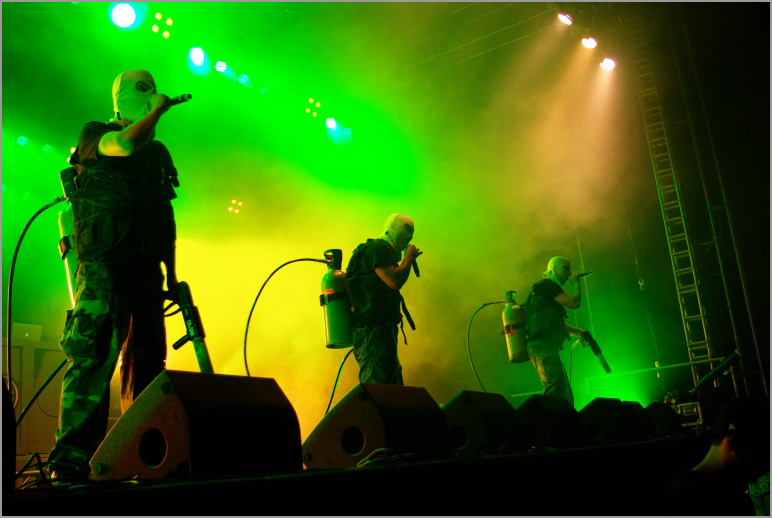 04.08.2012 – Photos Mini-Rock-Festival (Horb am Neckar)