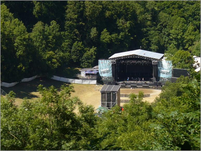 10-12.08.2012 – Photos Taubertal-Festival (Rothenburg o.d. Tauber)