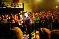 06.03.2013 – Photos Kaizers Orchestra (E-Werk, Erlangen)