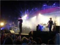 22.06.2013 – Photos Kaizers Orchestra (Gamlebyen, Fredrikstad)