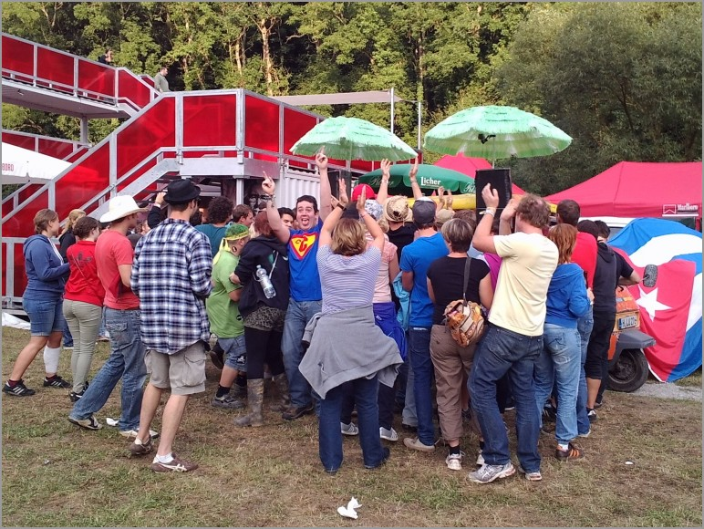 09-11.08.2013 – Photos Taubertal-Festival (Rothenburg o.d. Tauber)