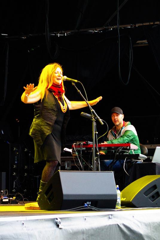 17.-19.07.2014 – Photos Bukta (Tromsø)