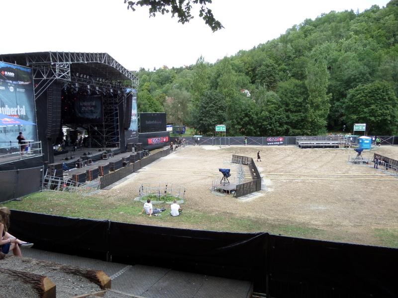 08.-10.08.2014 – Photos Taubertal-Festival (Rothenburg o.d. Tauber)