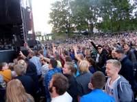 2014/08/15: Skambankt, Pstereo