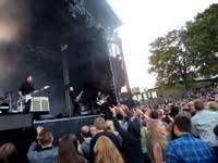 15.08.2014 – Photos Skambankt (Pstereo, Trondheim)