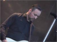 2015/07/17: Skambankt, Rootsfestivalen