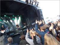 17.07.2015 – Photos Skambankt (Rootsfestivalen, Brønnøysund)