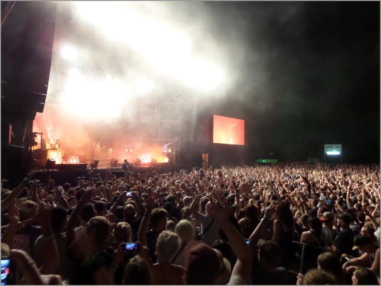 06.-09.08.2015 – Photos Taubertal-Festival (Rothenburg o.d. Tauber)
