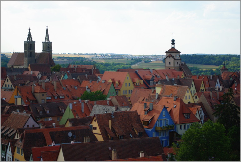 06.-09.08.2015 – Photos Taubertal-Festival (Rothenburg o.d. Tauber)